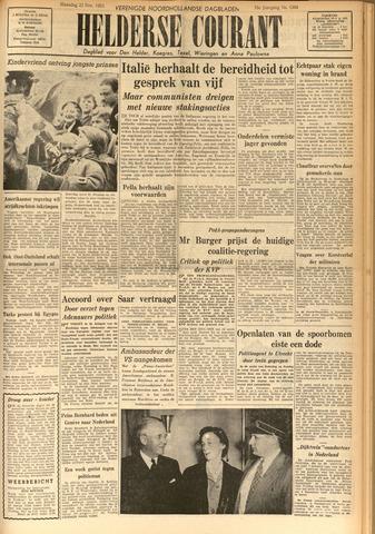 Heldersche Courant 1953-11-23