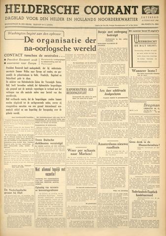 Heldersche Courant 1940-02-10