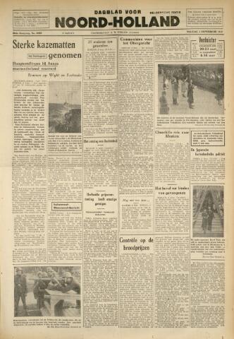 Heldersche Courant 1942-09-04