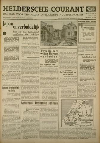 Heldersche Courant 1938-06-08