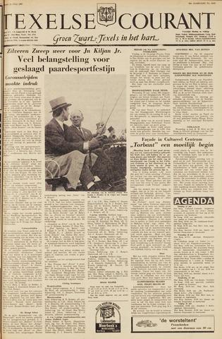 Texelsche Courant 1967-07-25