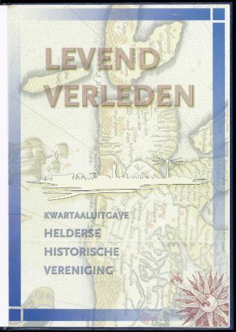 Levend Verleden 2009-12-01