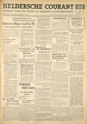 Heldersche Courant 1941-03-04