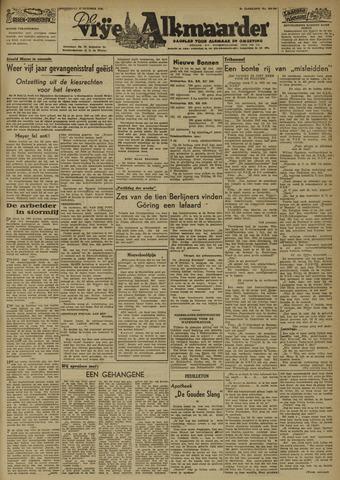 De Vrije Alkmaarder 1946-10-17