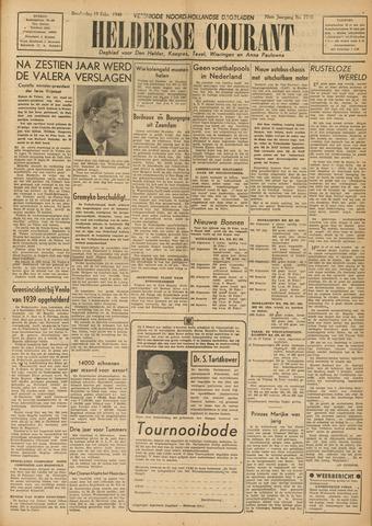 Heldersche Courant 1948-02-19