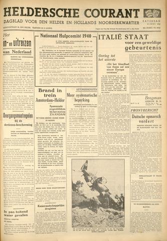 Heldersche Courant 1940-06-08