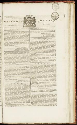Alkmaarsche Courant 1830-05-03