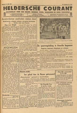 Heldersche Courant 1946-05-24