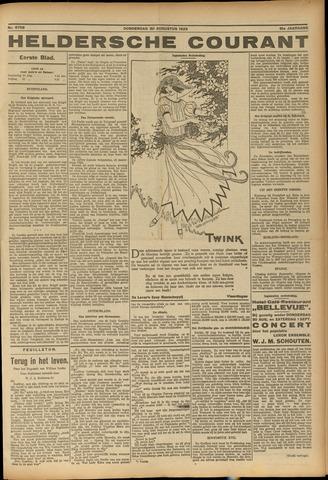 Heldersche Courant 1923-08-30
