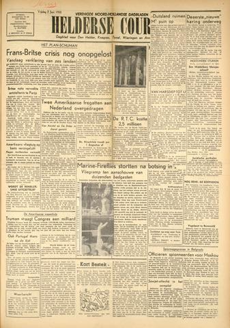 Heldersche Courant 1950-06-02