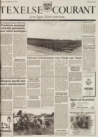 Texelsche Courant 2002-05-31