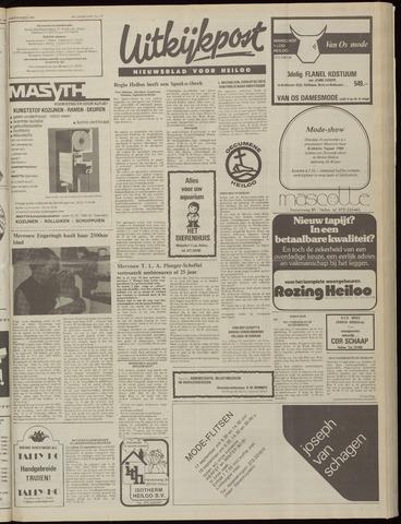 Uitkijkpost : nieuwsblad voor Heiloo e.o. 1980-09-10
