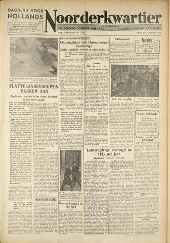 Heldersche Courant 1942-03-27