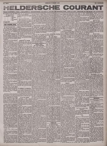Heldersche Courant 1918-03-05