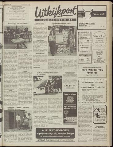 Uitkijkpost : nieuwsblad voor Heiloo e.o. 1980-08-20