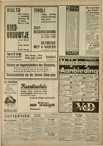 Heldersche Courant 1938-12-08