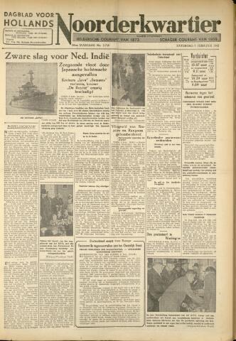 Heldersche Courant 1942-02-07