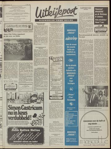 Uitkijkpost : nieuwsblad voor Heiloo e.o. 1978-07-12