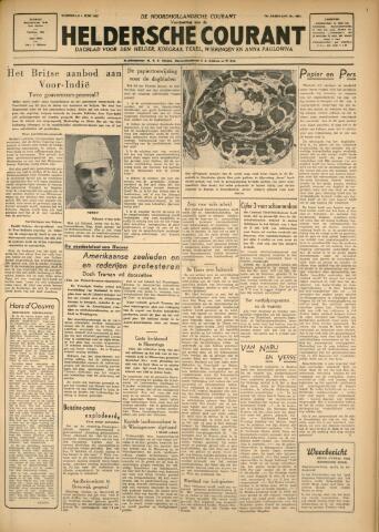 Heldersche Courant 1947-06-04