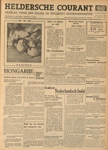 Heldersche Courant 1941-04-12