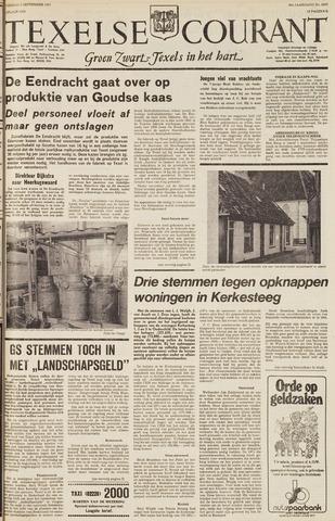 Texelsche Courant 1977-09-02