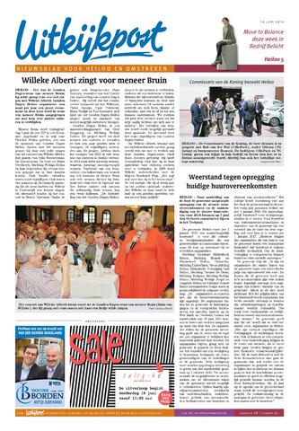 Uitkijkpost : nieuwsblad voor Heiloo e.o. 2015-06-10