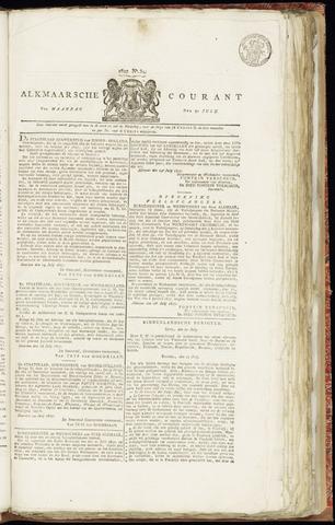 Alkmaarsche Courant 1827-07-30