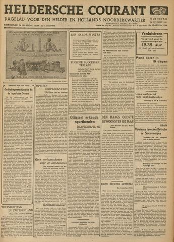 Heldersche Courant 1941-09-24