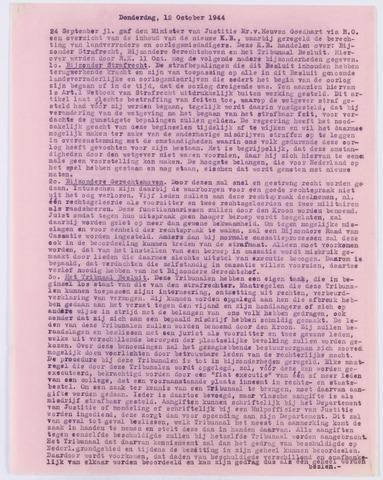 De Vrije Alkmaarder 1944-10-12