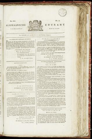 Alkmaarsche Courant 1820-06-26
