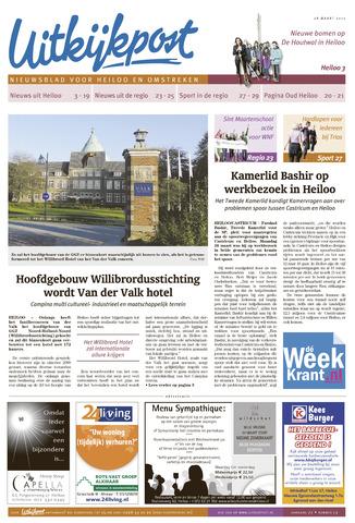 Uitkijkpost : nieuwsblad voor Heiloo e.o. 2012-03-28
