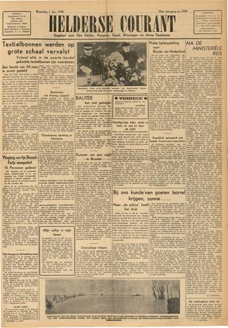 Heldersche Courant 1948-01-07