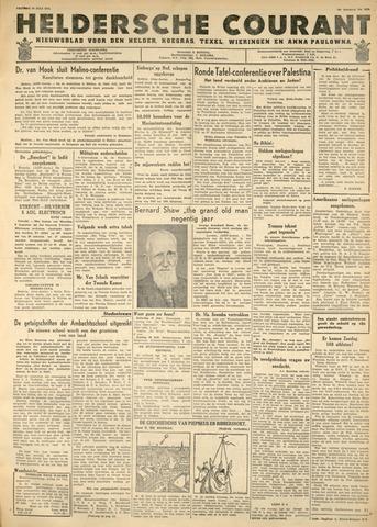 Heldersche Courant 1946-07-26