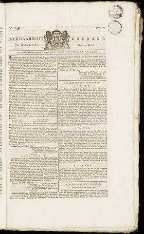 Alkmaarsche Courant 1835-05-04