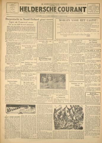 Heldersche Courant 1946-12-23