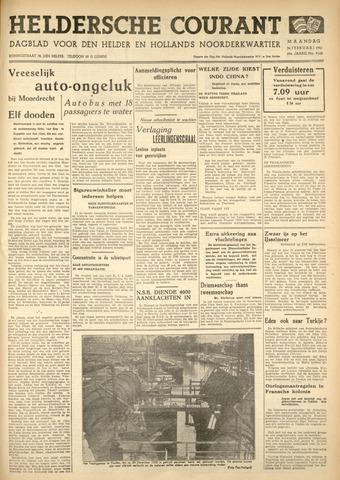 Heldersche Courant 1941-02-24