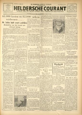 Heldersche Courant 1947-04-23