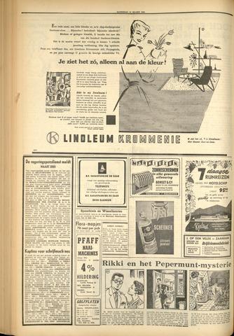 Heldersche Courant 1955-03-14