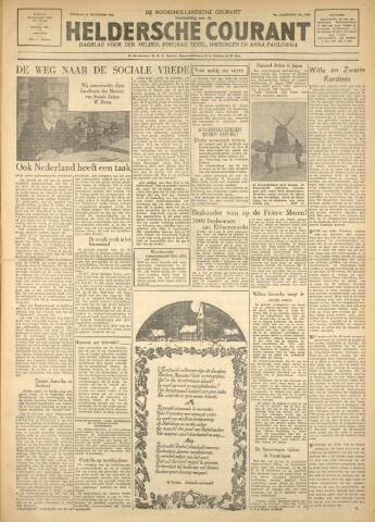 Heldersche Courant 1946-12-24