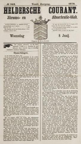 Heldersche Courant 1870-06-08