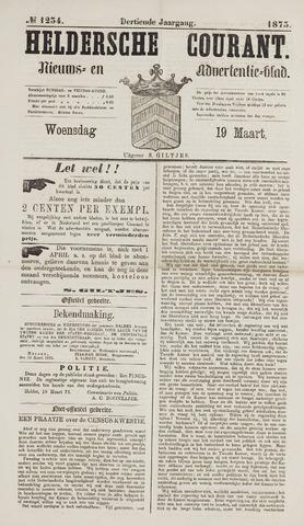 Heldersche Courant 1873-03-19