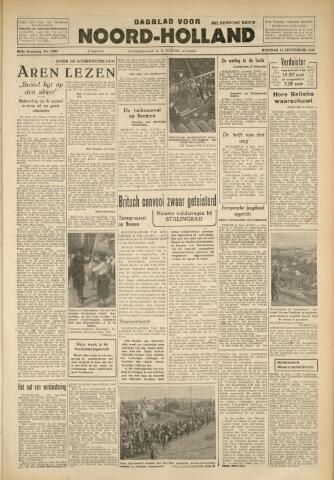 Heldersche Courant 1942-09-15