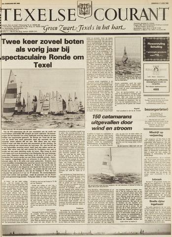 Texelsche Courant 1980-06-17