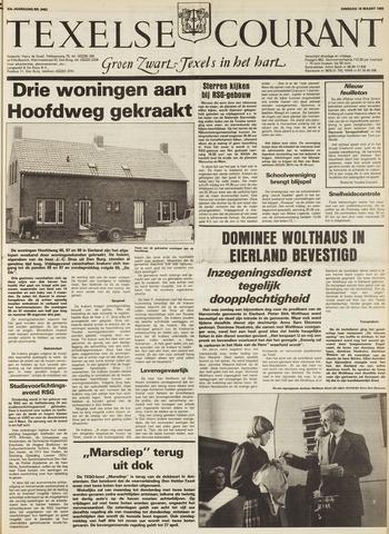 Texelsche Courant 1980-03-18