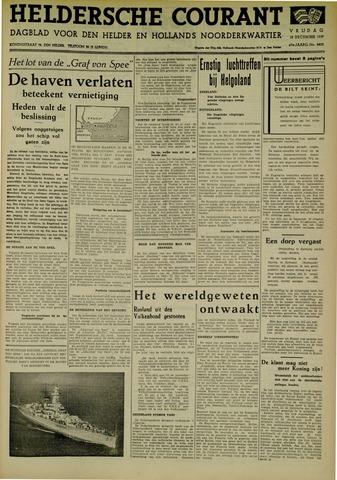 Heldersche Courant 1939-12-15