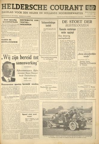 Heldersche Courant 1940-06-12