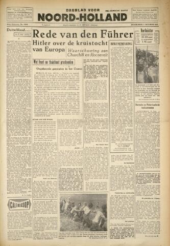 Heldersche Courant 1942-10-01
