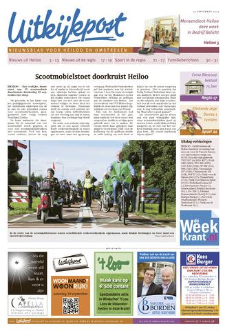 Uitkijkpost : nieuwsblad voor Heiloo e.o. 2012-09-19
