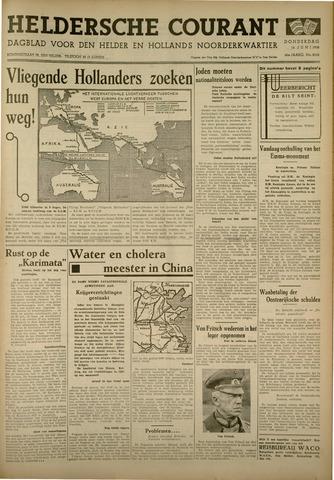 Heldersche Courant 1938-06-16
