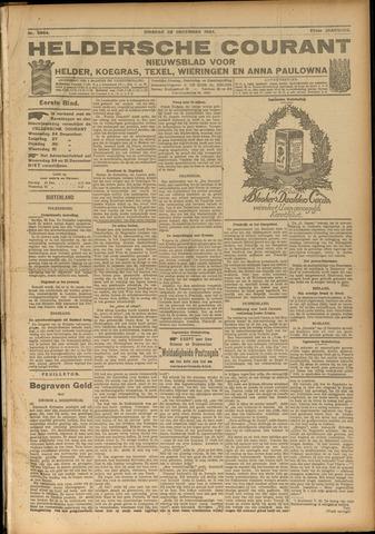 Heldersche Courant 1924-12-23